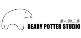 Beary Potter Studio